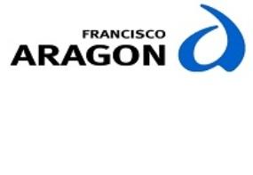 QRWE_francisco_aragon