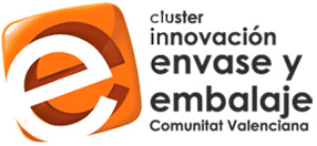 logo-cluster