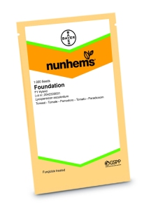 VP2_Foundation_packaging_EuMEA