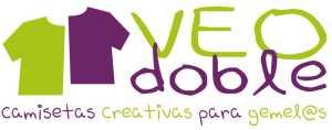 Logo Veodoble