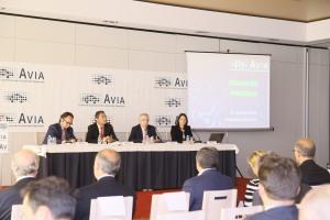Inauguración AVIA 3_web
