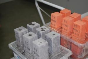 Foto laboratorio2